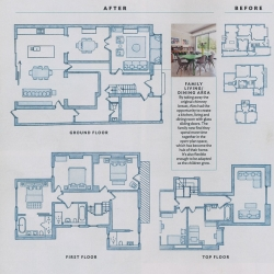 25 Beautiful Homes Page 4
