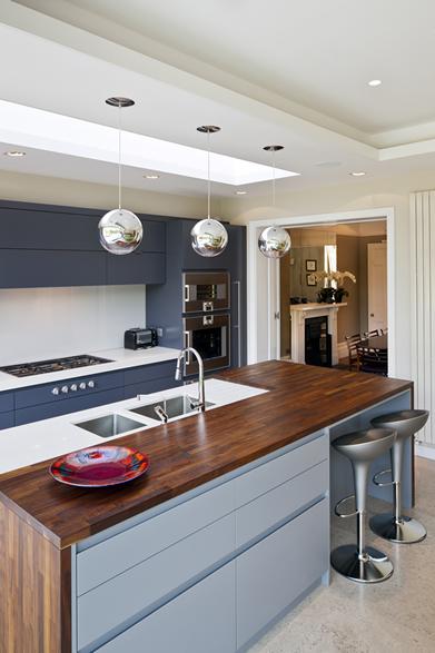 Alex-Cotton-Interiors-Interior-Design-London